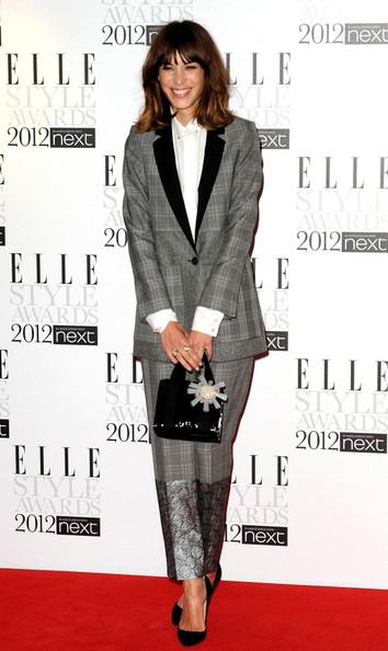 Alexa+Chung+2012+ELLE+Style+Awards+P_iZ0CojDbbl