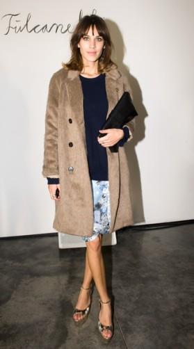 Alexa+Chung+Outerwear+Evening+Coat+4y5YxYvFJYZl