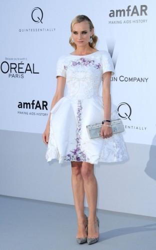 Diane+Kruger+2012+amfAR+Gala+1xiBm7JISFyl