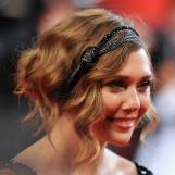 """""""Martha Marcy May Marlene"""" Premiere - 64th Annual Cannes Film Festival"""