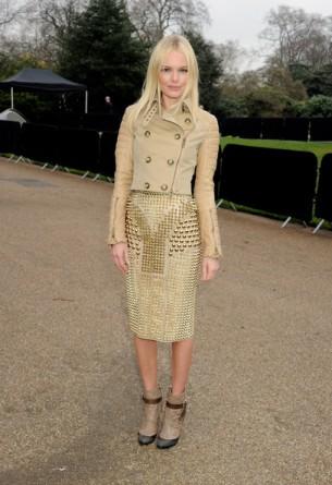 Kate+Bosworth+Burberry+Prorsum+Arrivals+LFW+8l0zq2kMtxpl