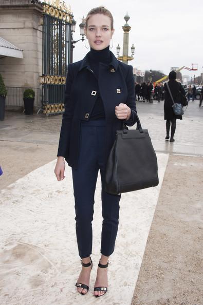 Natalia+Vodianova+Valentino+Arrivals+Paris+42gkkfLc5Qnl