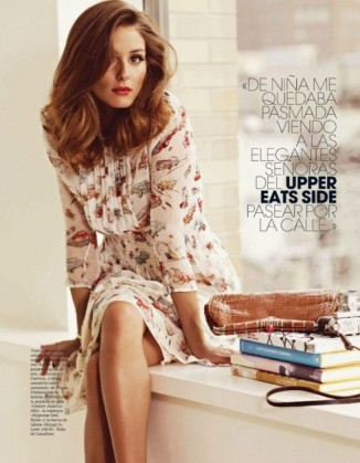 Olivia-Palermo-for-Marie-Claire-Spain-April-2012-e1335288431363