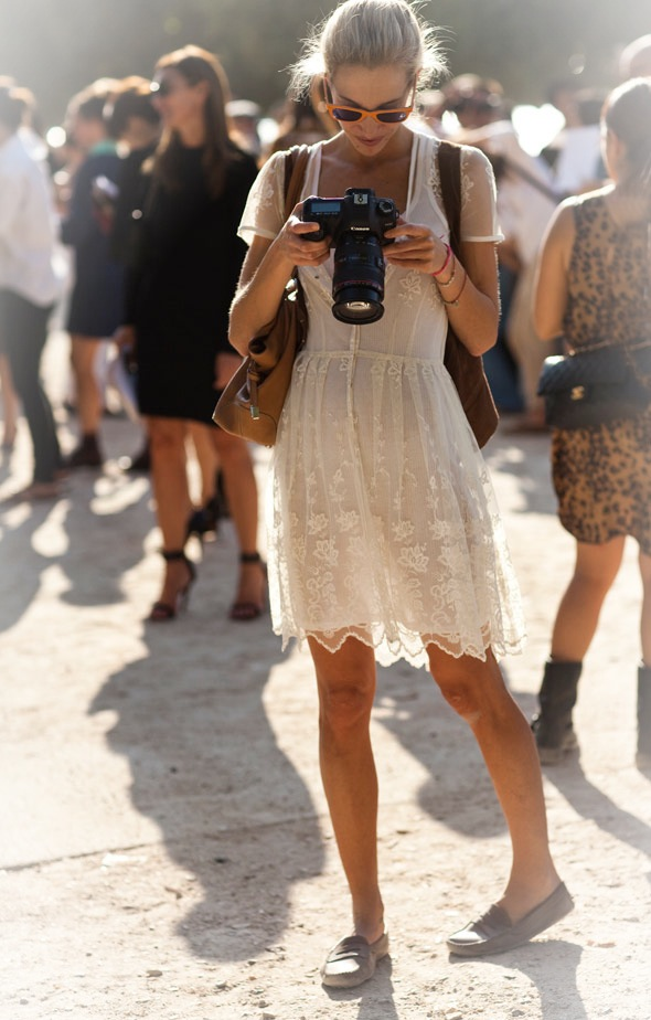 white_dress_loafers_sartorialist_mod