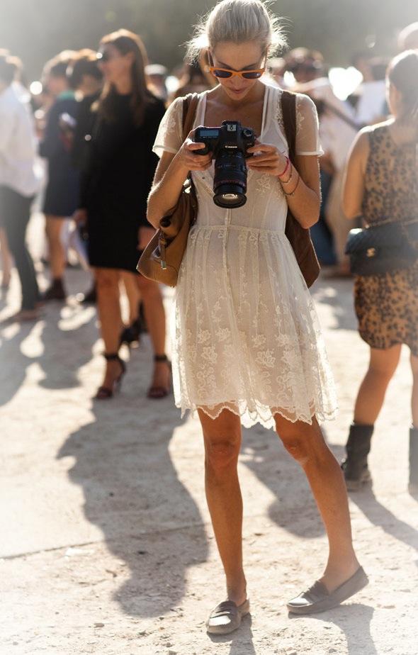 white_dress_loafers_sartorialist_mod