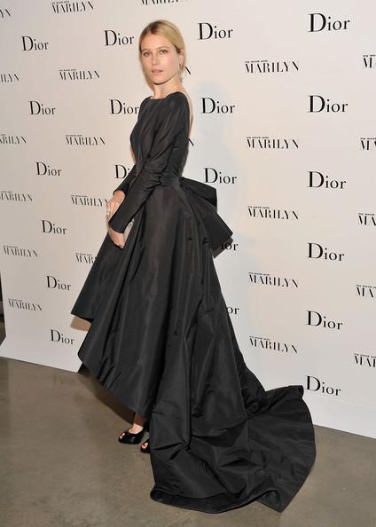 Dree+Hemingway+Dior+Weinstein+Company+Opening+TtE4apf2s_Zl