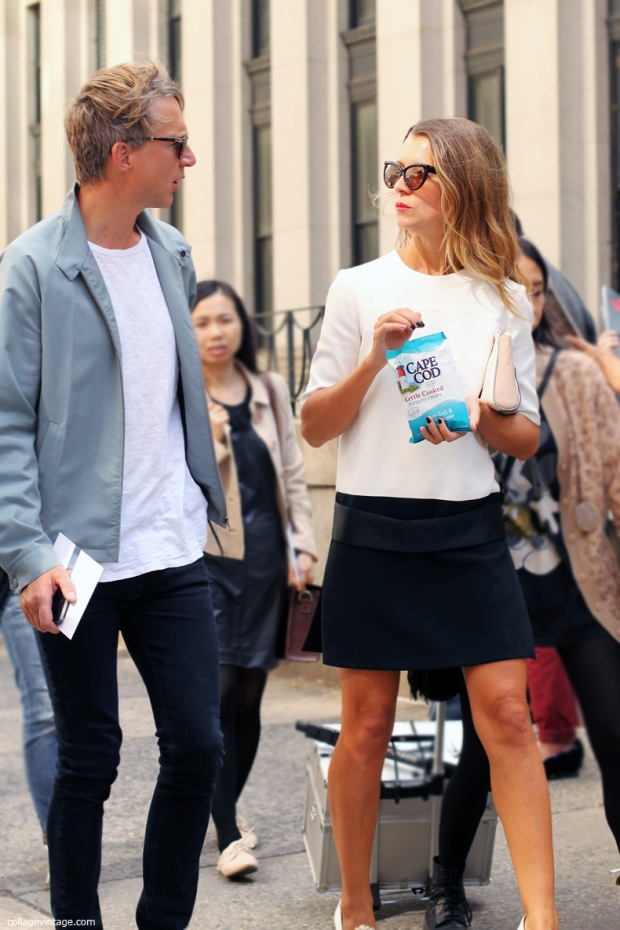 New-York-Fashion-Week-Spring-Summer-2013-streetstyle-80