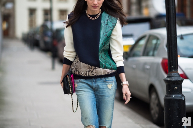 3402-Le-21eme-Adam-Katz-Sinding-Leila-Yavari-Vodafone-London-Fashion-Week-Fall-Winter-2013-2014_AKS5047