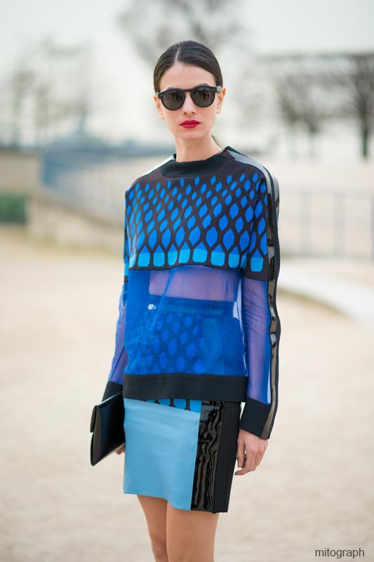 mitograph-Leila-Yavari-After-Elie-Saab-Paris-Fashion-Week-2013-2014-Fall-Winter-PFW-Street-Style-Shimpei-Mito-9017