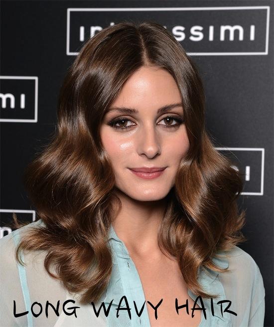 Olivia-Palermo-Chestnut-Waves-Hair
