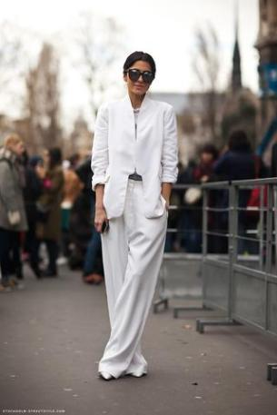 http://heelsandpeplum.files.wordpress.com/2013/05/1686114-4-white-suit.jpg?w=305&h=458