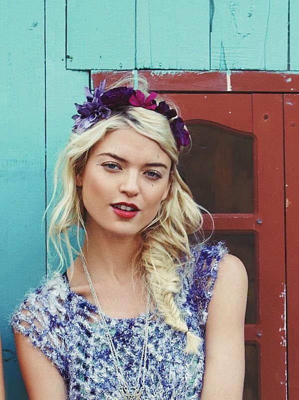 romantic-floral-crowns-3