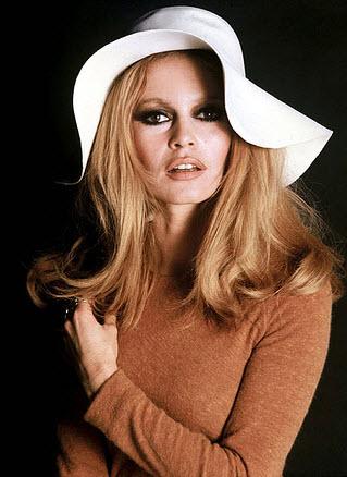 brigitte-bardot-wool-floppy-hat1