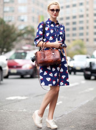 New-York-Street-Style-Spring-Summer-2012-5