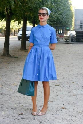 The-Shirtdress-Paris-Milan-Fashion-Week-SS-12-5-683x1024
