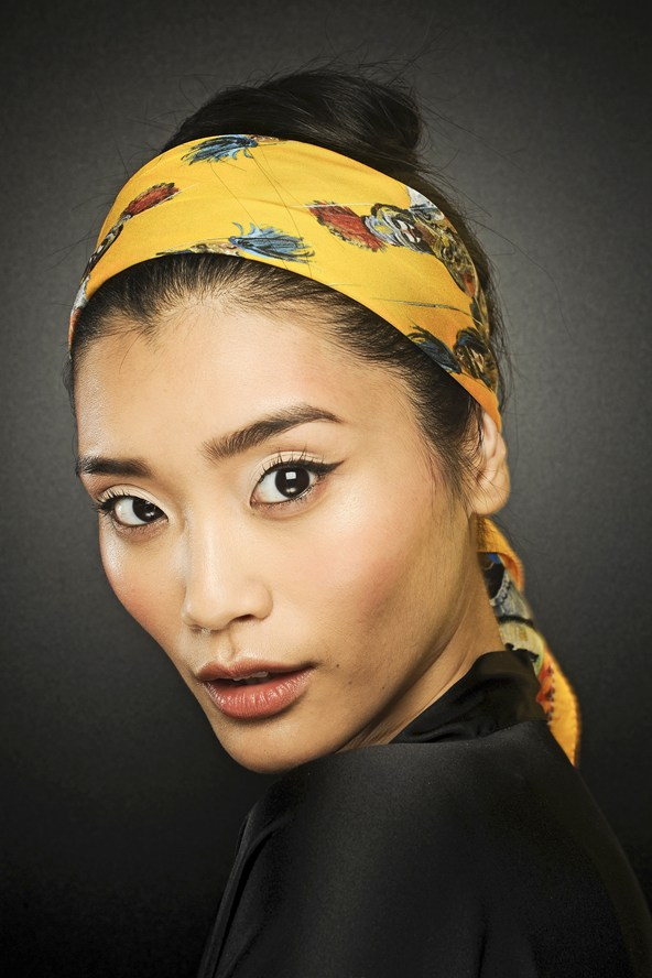Jean-Mays-Hair-Beauty-Summer-Trends-41