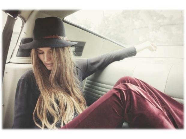 Janessa Leone hats 3