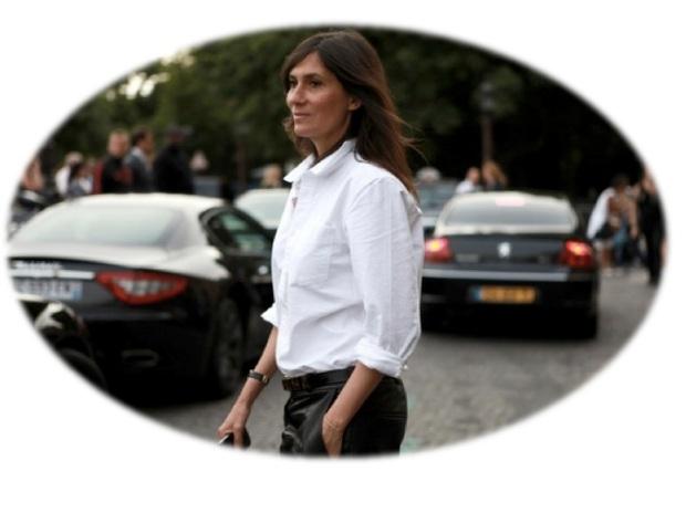 white shirt heelsandpeplum 6