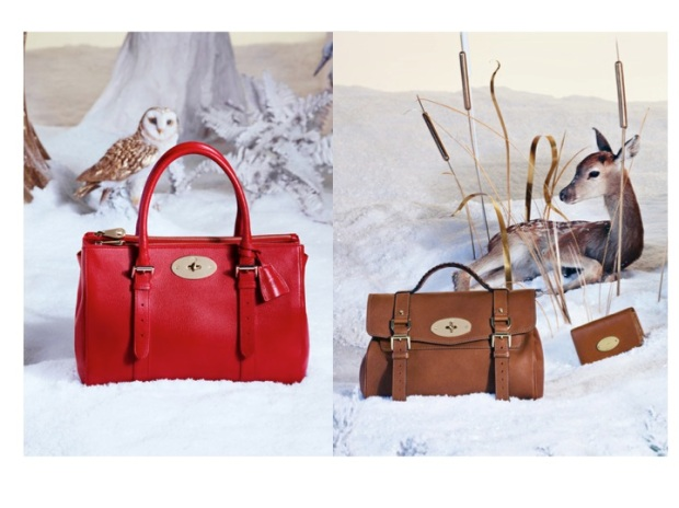 Mulberry Fairy Tale 3
