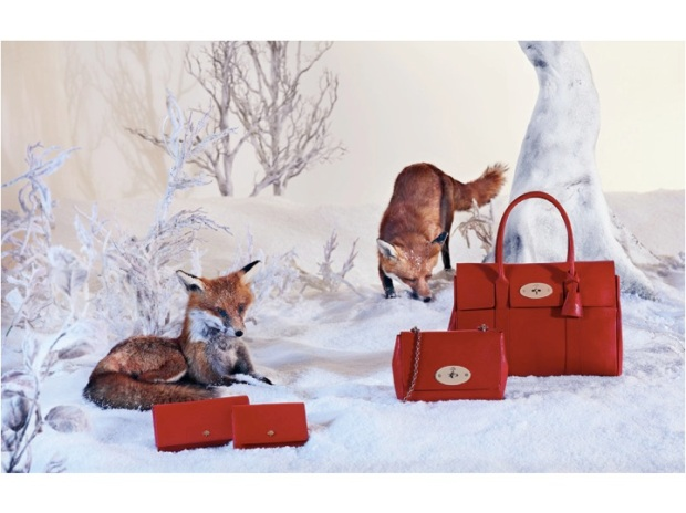 Mulberry Fairy Tale 4