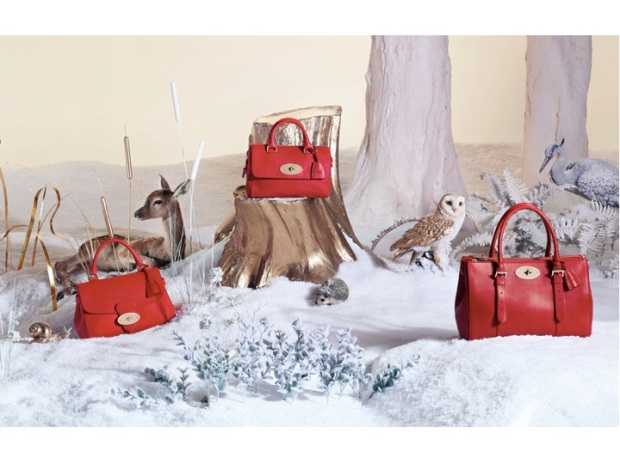 Mulberry Fairy Tale 5