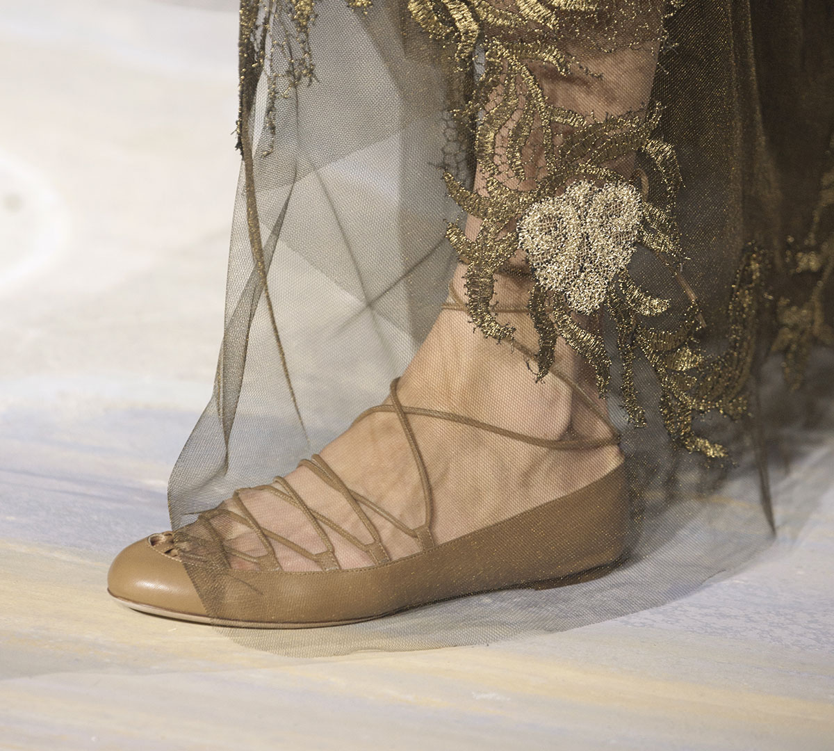 15918-haute-couture-spring-summer-2014