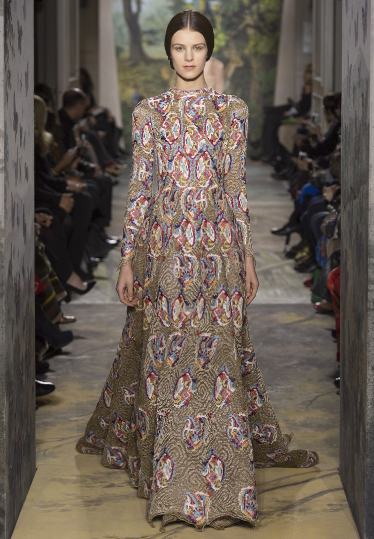 15925-haute-couture-spring-summer-2014