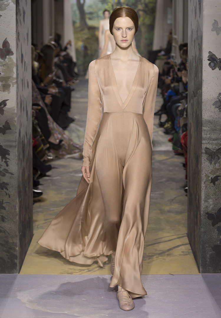 15926-haute-couture-spring-summer-2014
