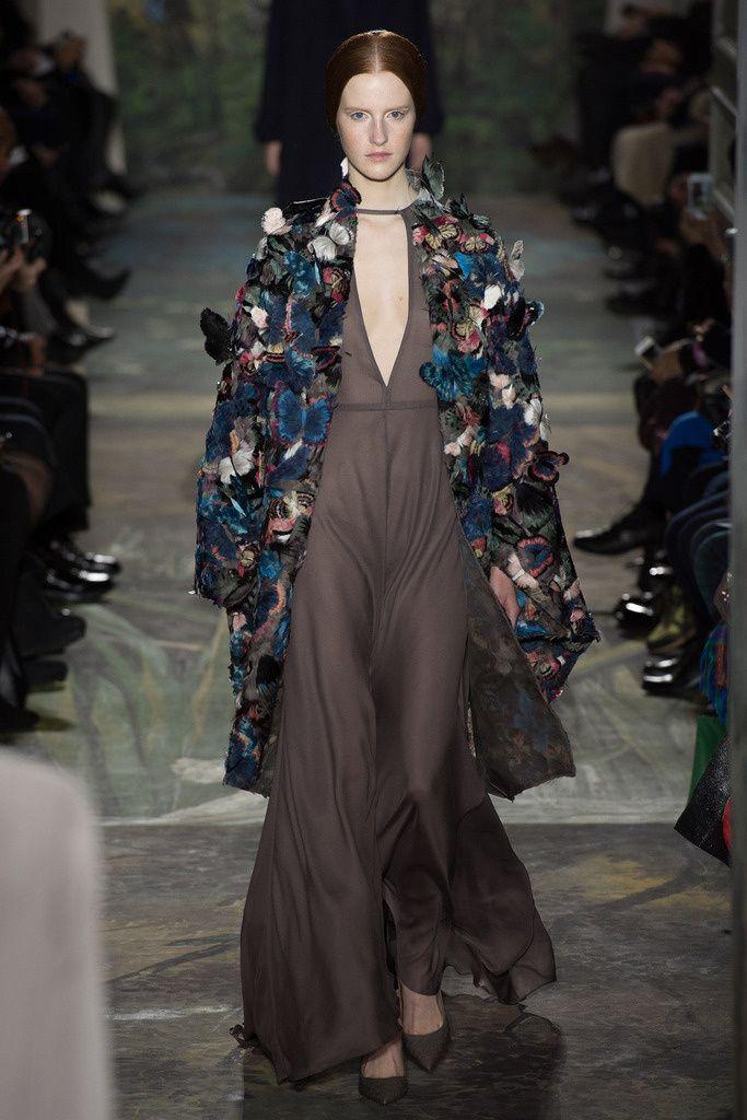 Valentino Haute Couture 9