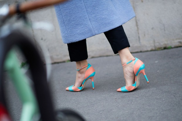 caroline issa emilia wickstead shoes