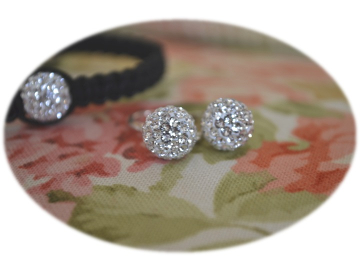 swarowski elements UTTU jewellery fashion heelsandpeplum 4