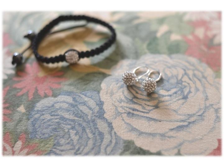 swarowski elements UTTU jewellery fashion heelsandpeplum 5