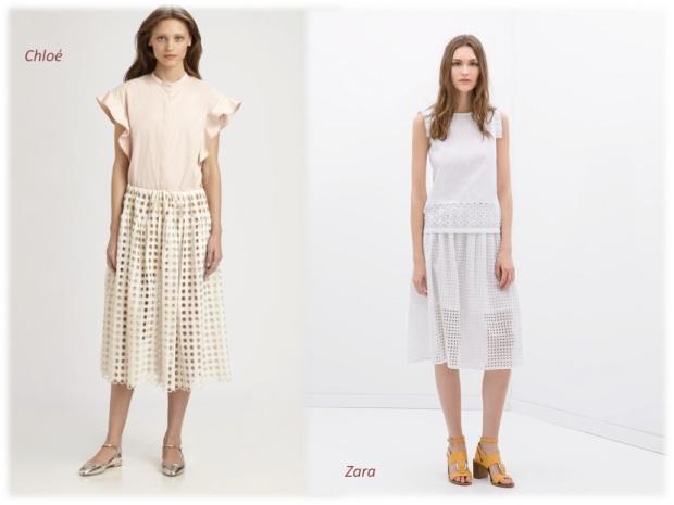 topshop cos bags ss14 fashion moda blog heelsandpeplum