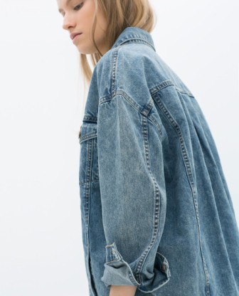 zara-blue-oversized-denim-jacket-product-1-17489470-1-422948810-normal_large_flex