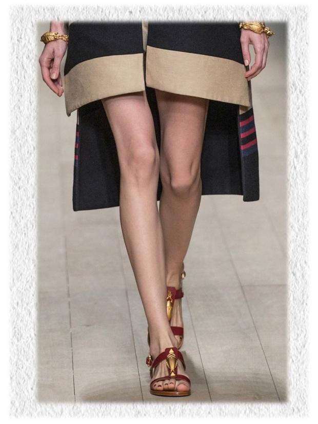 valentino-Scarab-embellished-leather-sandals--RUNWAY