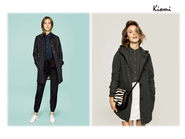 Kiomi collection Zalando