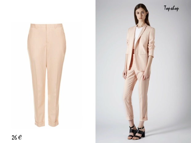 sales fashion ss14 heelsandpeplum topshop