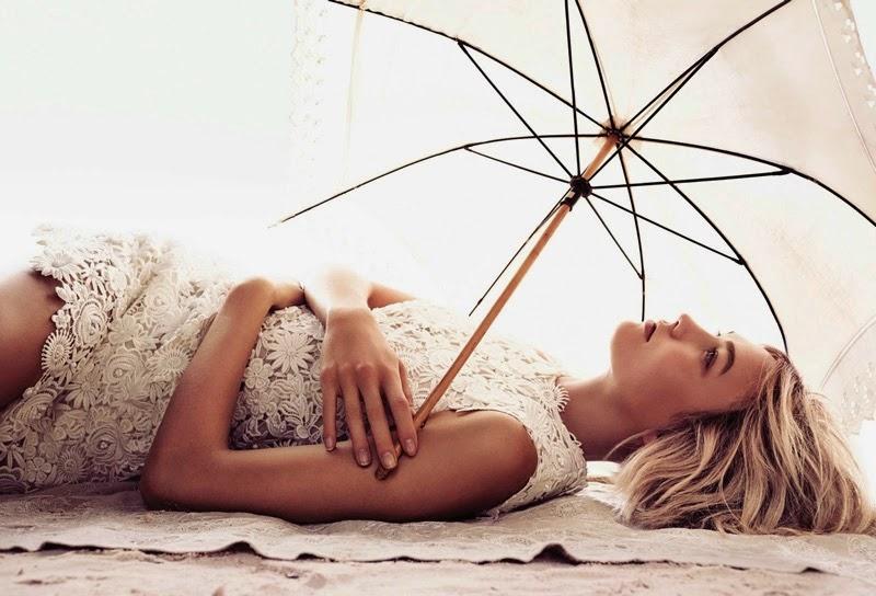 Karlie-Kloss-VogueUSA-Ray-of-Light-04