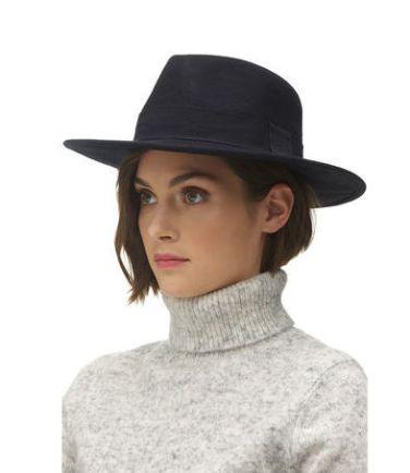 whistles2-felt-fedora-hat-black_07