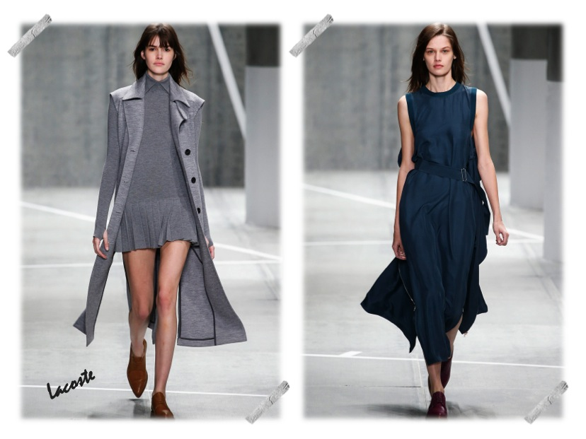 NYFW_Lacoste_Fall2015