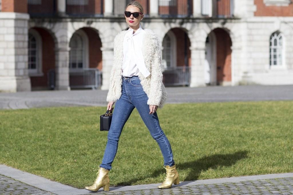 Roberta Bentler_london fashion week fall 2015