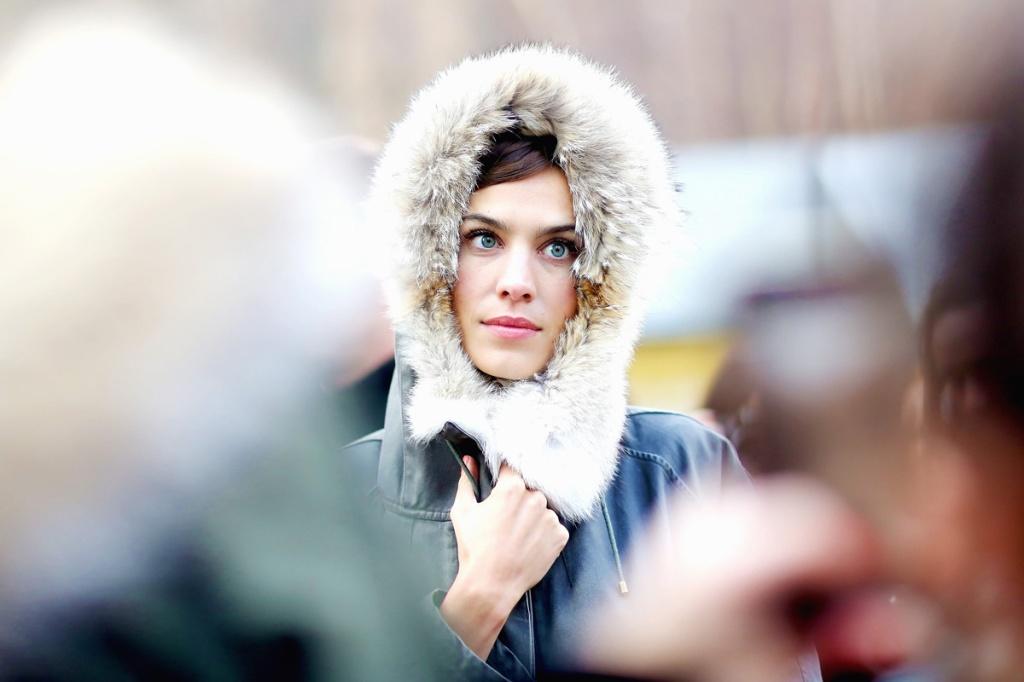 alexa chung london fashion week street_style_semana_de_la_moda_de_londres_febrero_2015_8610973_1200x