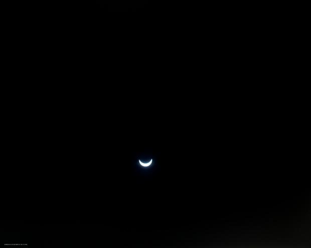 Eclipse 2015 photografía photography by heelsandpeplum
