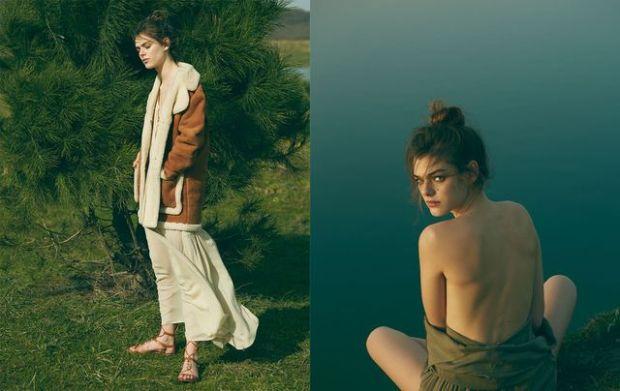 fashion-editorial-2015-LeaHaesaert-AhmetUnver_AllMagazine_heelsandpeplum._3