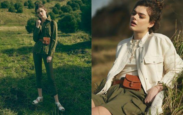 fashion-editorial-2015-LeaHaesaert-AhmetUnver_AllMagazine_heelsandpeplum._5