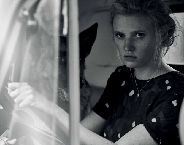 Lara-Stone-Interview-Peter-Lindbergh-08-620x490