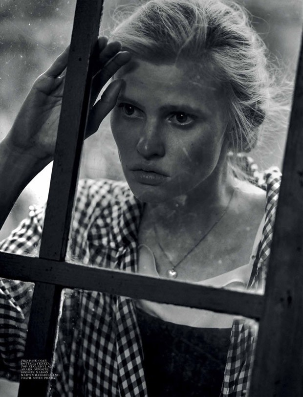 Lara-Stone-Interview-Peter-Lindbergh-10-620x812