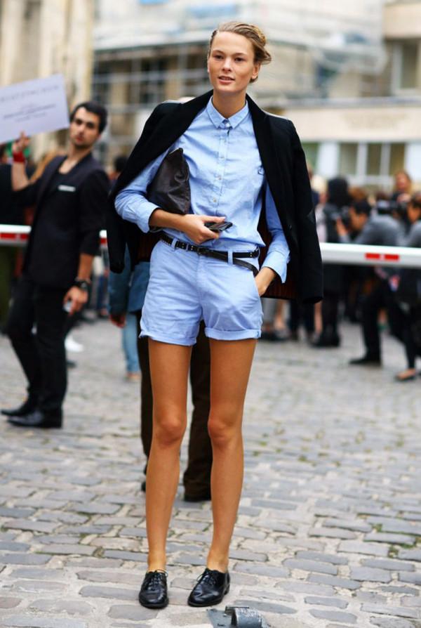 Chic-Street-Style-Looks-2014-2-600x894
