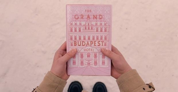 Grand Budapest Hotel scene heelsandpeplum costume design
