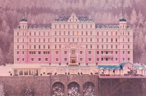 Grand Hotel Budapest costume design oscar heelsandpeplum 12